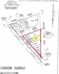 Shop 8/71-77 Batmans Hill Drive Docklands VIC 3008 - Image 3