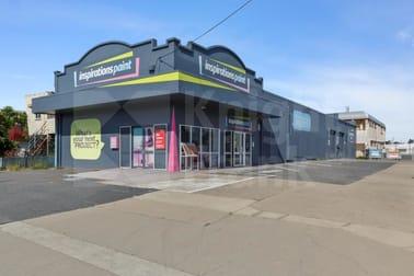 160 Kent Street Rockhampton City QLD 4700 - Image 1