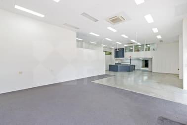 160 Kent Street Rockhampton City QLD 4700 - Image 2