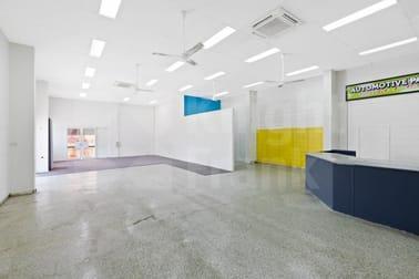 160 Kent Street Rockhampton City QLD 4700 - Image 3