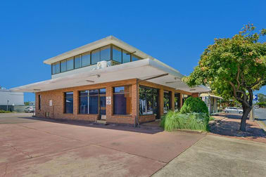 862 Port  Road Woodville South SA 5011 - Image 1