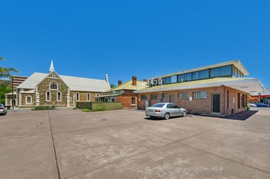 862 Port  Road Woodville South SA 5011 - Image 3