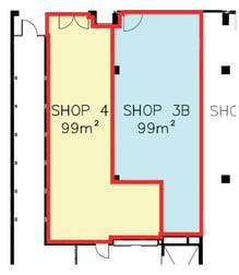 140-144 Smith Street Collingwood VIC 3066 - Image 3
