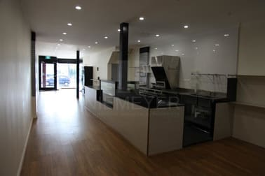 Shop 428/428a Parramatta Road Petersham NSW 2049 - Image 1