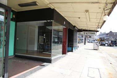 Shop 428/428a Parramatta Road Petersham NSW 2049 - Image 2