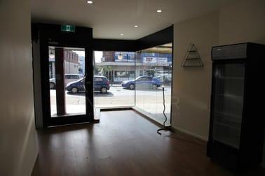 Shop 428/428a Parramatta Road Petersham NSW 2049 - Image 3