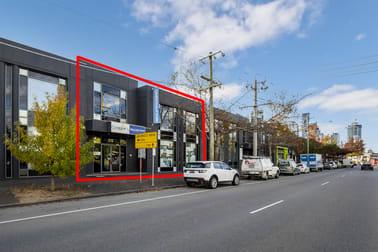 570 City Road South Melbourne VIC 3205 - Image 1