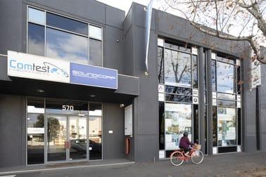 570 City Road South Melbourne VIC 3205 - Image 3