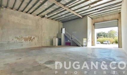 2/605 Nudgee Rd Nundah QLD 4012 - Image 3