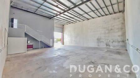 2/605 Nudgee Rd Nundah QLD 4012 - Image 2