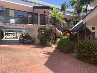 9/61 McLeod Street Cairns City QLD 4870 - Image 2