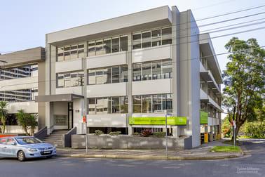 28 Chandos Street St Leonards NSW 2065 - Image 1