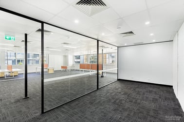 Suite 2.01/28 Chandos Street St Leonards NSW 2065 - Image 3