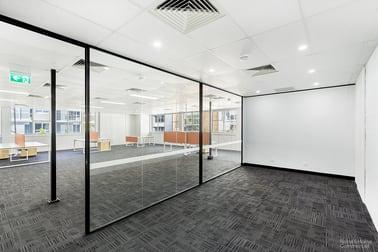 28 Chandos Street St Leonards NSW 2065 - Image 3