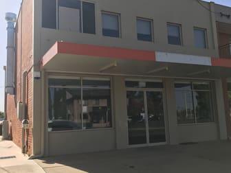 5 Edon Street Yoogali NSW 2680 - Image 1
