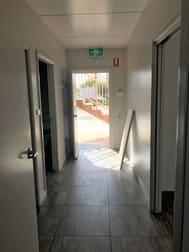 5 Edon Street Yoogali NSW 2680 - Image 3