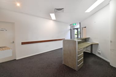 Shop 3/26 Sunshine Beach Road Noosa Heads QLD 4567 - Image 2