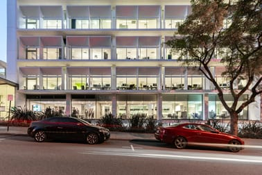 22 Delhi Street West Perth WA 6005 - Image 1