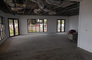 1/15 Bonnefoi Blvd Bunbury WA 6230 - Image 3