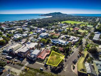 101 Jonson Street Byron Bay NSW 2481 - Image 1