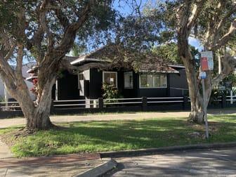 101 Jonson Street Byron Bay NSW 2481 - Image 2