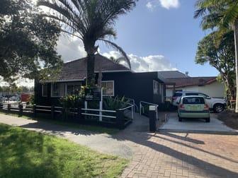 101 Jonson Street Byron Bay NSW 2481 - Image 3