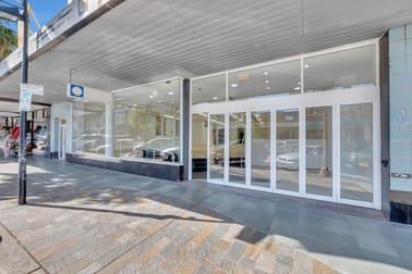 Shop 2/112 Cronulla Street Cronulla NSW 2230 - Image 2