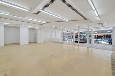Shop 2/112 Cronulla Street Cronulla NSW 2230 - Image 3