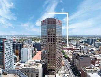 91 King WilliamStreet Adelaide SA 5000 - Image 3