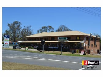 5/1197 The Northern Road Bringelly NSW 2556 - Image 1