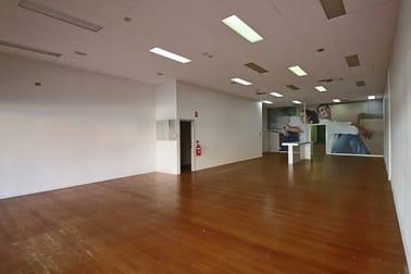 466 Dean Street Albury NSW 2640 - Image 2
