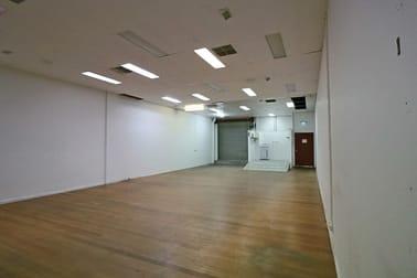 466 Dean Street Albury NSW 2640 - Image 3