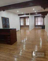 Unit 4,Lvl 2/139-145 Charlotte Street Brisbane City QLD 4000 - Image 2