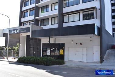 Herston QLD 4006 - Image 1