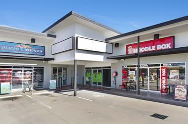 Tenancy 3/161 Hugh Street Currajong QLD 4812 - Image 2