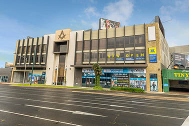 Level 2/233-239 Nepean Highway Gardenvale VIC 3185 - Image 1