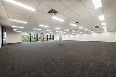Level 2/233-239 Nepean Highway Gardenvale VIC 3185 - Image 2