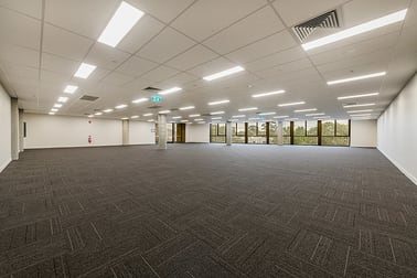 Level 2/233-239 Nepean Highway Gardenvale VIC 3185 - Image 3