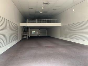 1/25 Upton Street Bundall QLD 4217 - Image 2