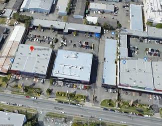 1/25 Upton Street Bundall QLD 4217 - Image 3