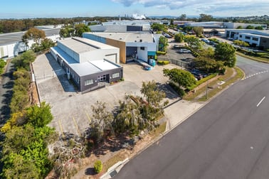 19 Graystone Street Tingalpa QLD 4173 - Image 1