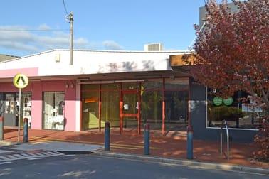 32 Macquarie Street George Town TAS 7253 - Image 1