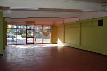 32 Macquarie Street George Town TAS 7253 - Image 2