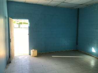 52 Juers Kingston QLD 4114 - Image 3