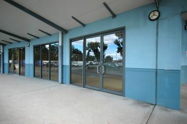 SHOP 3/1609 Ocean Dr Lake Cathie NSW 2445 - Image 3