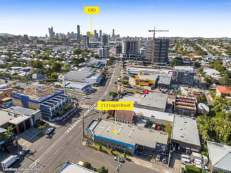 212 Logan Road Woolloongabba QLD 4102 - Image 1
