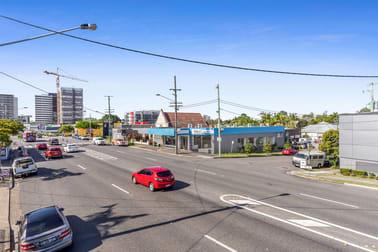 212 Logan Road Woolloongabba QLD 4102 - Image 2