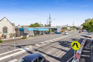 212 Logan Road Woolloongabba QLD 4102 - Image 3