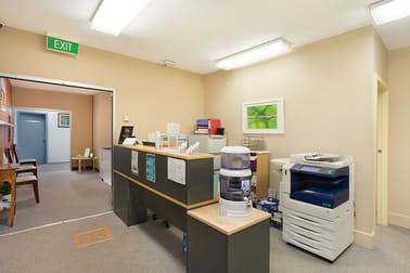 Unit 4, 276 Macquarie Road Warners Bay NSW 2282 - Image 3