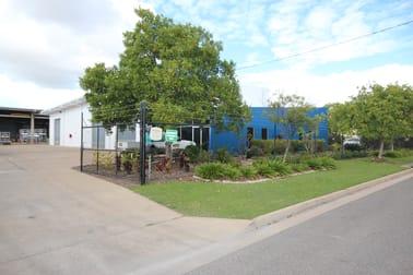 25-33 Jay Street Mount St John QLD 4818 - Image 2